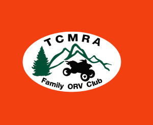 Tri-County Motorized Recreation Association, NE Washington state