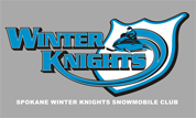 winterKnights