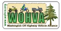 wohva_logo