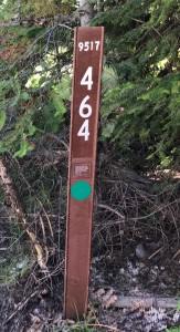 424 sign